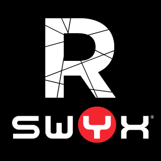 Ringdesk plugin for SwyxIt!